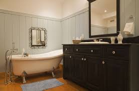bathroom vanity pictures ideas top 10 bathroom vanity ideas