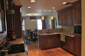 Kitchen Cabinet Cleaning by Download Kitchen Cabinet Cleaning Service Homecrack Com