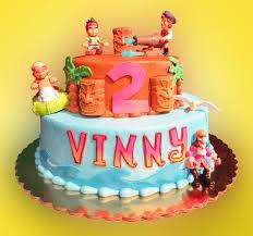 cake for birthday pirate cake for birthday sweet somethings desserts