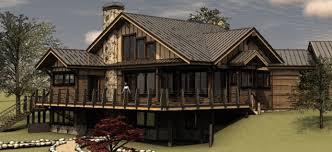 Log Houses Plans Plan Details Wholesale House Plans Custom Log Homes