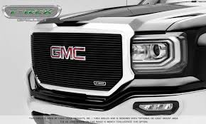 gmc terrain 2017 white 2017 gmc sierra 1500