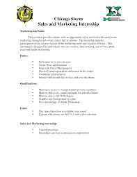 intern resume cover letter online developer cover letter cover