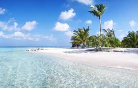 Where Is The Black Sand Beach The Secrets Of The Indian Ocean U0027s Beaches Telegraph