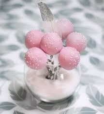 Sweet Little Elephant Baby Shower Evite