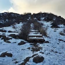 south table mountain trail colorado trail running south table mountain asheejojo