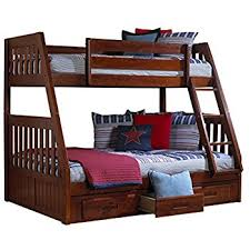 Discovery Bunk Bed Discovery World Furniture Bunk Bed With