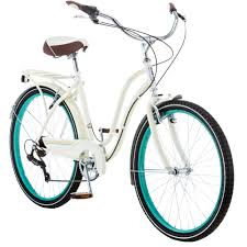 popular cycling cool buy cheap cycling cool lots from china bikes walmart com