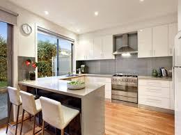 modern kitchen brigade rr roshan platinum in hulimavu bangalore price location map