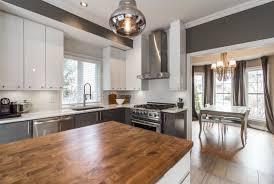 cuisine maison a vendre manon cuisine maison avie home