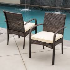 White Wicker Patio Chairs Patio Discount Patio Chairs Discount Outdoor Furniture Outlet