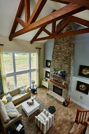 schumacher design master suites great room pictures schumacher homes