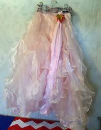 Fairy Princess Halloween Costume 20 Fairy Princess Costume Ideas Fairy Costume