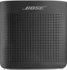 are the black friday klipsch speaker deals at best buy available online powerful black speakers best buy