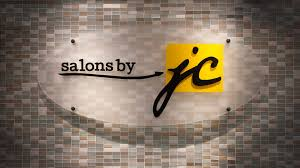 salon suites for rent salons by jc toronto