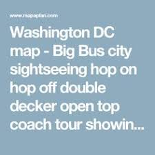 big washington dc map metrorail metro lines transit subway diagram