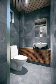 grey and blue bathroom ideas bathroom decor