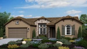 residence two floor plan in mira vista at verdera calatlantic homes