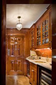 169 best butler u0027s pantry images on pinterest kitchen butler
