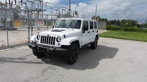 rent a jeep wrangler in miami jeep rental miami miami car rentals luxury auto rental