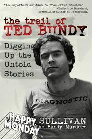 45 best ted bundy images on pinterest ted bundy true crime and