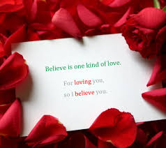 Super Cute Love Quotes by Rose Pics With Love Quotes Super Cool Colorful Love Quotes For
