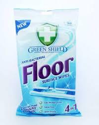 green shield floor wipes 12 gsfl tcr trading