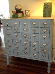 library file media cabinet library storage cabinet movie storage ideas decoration stands