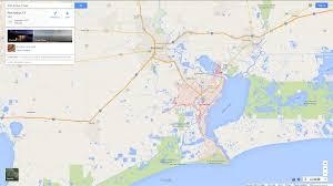 San Angelo Tx Map Port Arthur Texas Map