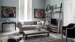 le monde du canapé canapé 3 4 places en lawrens canapé maison du monde maison du