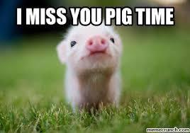 Cute I Love You Meme - i miss you meme images image memes at relatably com