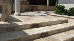 Travertine Patio Best Pavers Patio Contractors Installers In Plano Tx Legacy