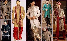 groom indian wedding dress wedding dresses indian wedding dresses for men in winter lovely