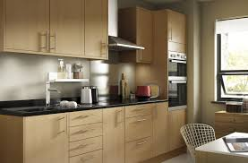 beech kitchen cabinet doors full of warmth and character the finish of options beech makes your