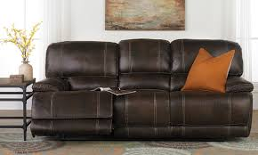 Fairmont Furniture Closeouts by Furniture At Haynes Furniture Haynes Furniture Virginia U0027s