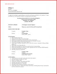 business trip report template fresh army trip report format excuse letter
