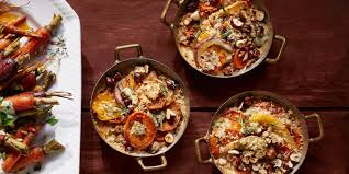 pioneer woman thanksgiving sides root vegetable gratin