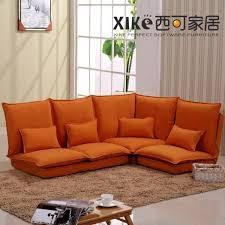 canap futon can maison canapé tissu canapé futon canapé créative paresseux