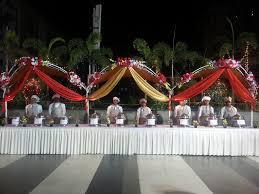 home decor in kolkata indian wedding decorators subh muhurat part 2