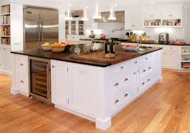 kitchen island 70 spectacular custom kitchen island ideas home remodeling
