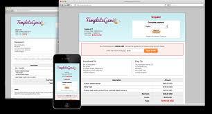 html email template whmcs eu cookie law script css mega menu