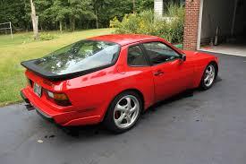 widebody porsche 944 what year model p car wheels fit a stock body u002788 944na rennlist