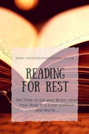 48 best books top non fiction reading images on pinterest
