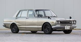 nissan skyline for sale in japan japanese sports car trio round two toyota 2000gt nissan