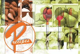 raw food diet u2013 all about diet blog