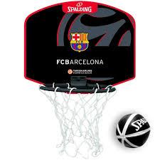 mini panier de basket de bureau mini panier de basket d intérieur aux meilleurs prix