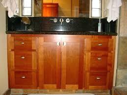make shaker cabinet doors make shaker cabinet doors traditional shaker door white shaker make