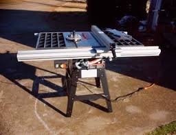 central machinery table saw fence dave author at harbor freight tools blog page 3 of 21