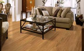 tips for choosing the right flooring home so