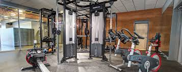 synrgy360 system life fitness