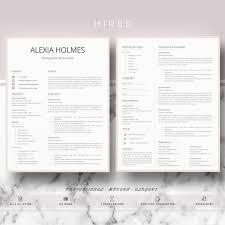 resume format on mac word shortcuts 83 best modern professional elegant resume templates images on